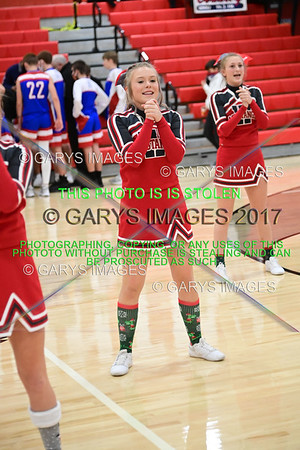 0055WHS V ZT_G_BB CHEER-12182020
