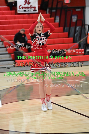0068WHS V ZT_G_BB CHEER-12182020
