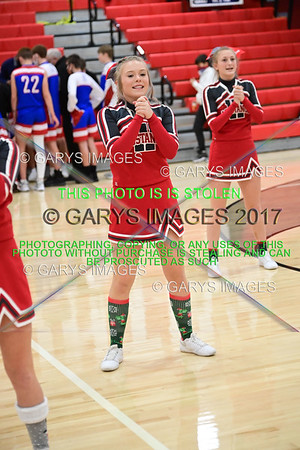 0056WHS V ZT_G_BB CHEER-12182020