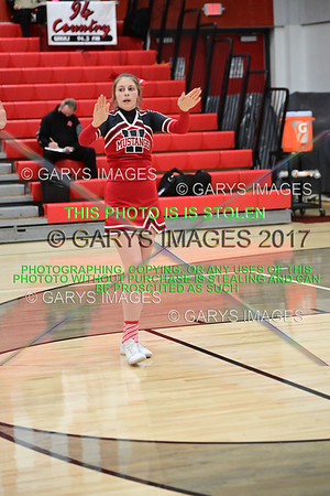 0064WHS V ZT_G_BB CHEER-12182020