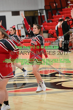 0086WHS V ZT_G_BB CHEER-12182020
