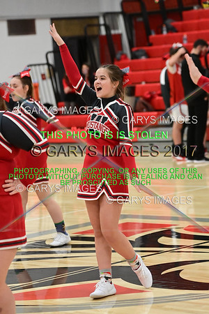 0084WHS V ZT_G_BB CHEER-12182020