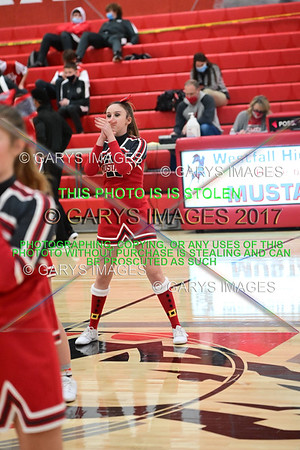0074WHS V ZT_G_BB CHEER-12182020