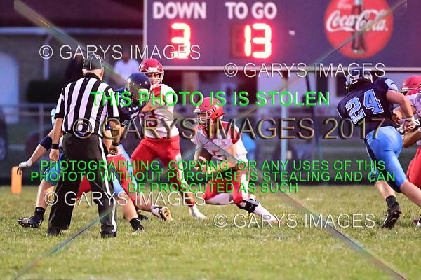 0129WHS V ADENA_G_FOOTBALL-09112020