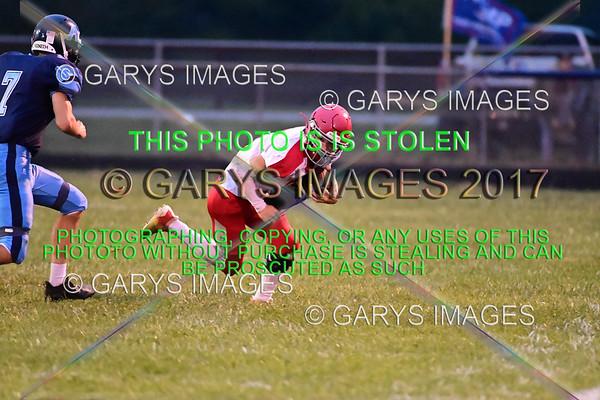 0127WHS V ADENA_G_FOOTBALL-09112020