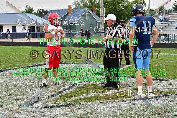 0209WHS V ADENA_G_FOOTBALL-08112020