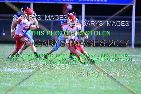 0138WHS V ADENA_G_FOOTBALL-09112020
