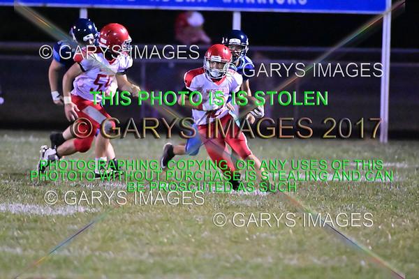 0139WHS V ADENA_G_FOOTBALL-09112020