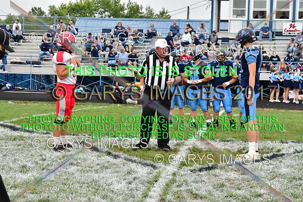 0207WHS V ADENA_G_FOOTBALL-08112020