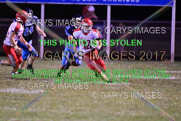 0137WHS V ADENA_G_FOOTBALL-09112020