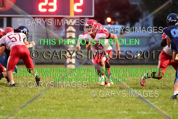 0115WHS V ADENA_G_FOOTBALL-09112020