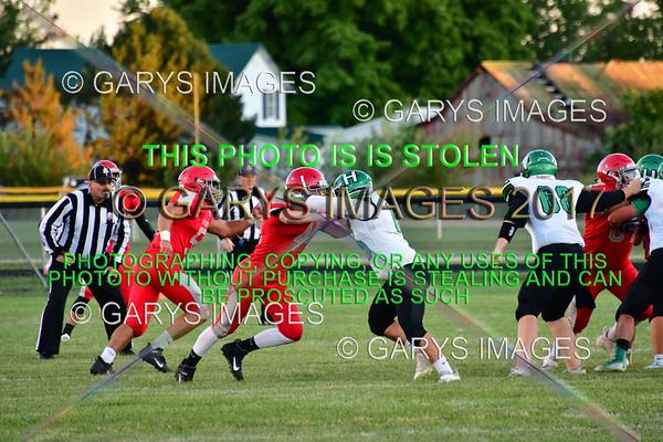 0338WHS V HUNT_P_FOOTBALL-08182020