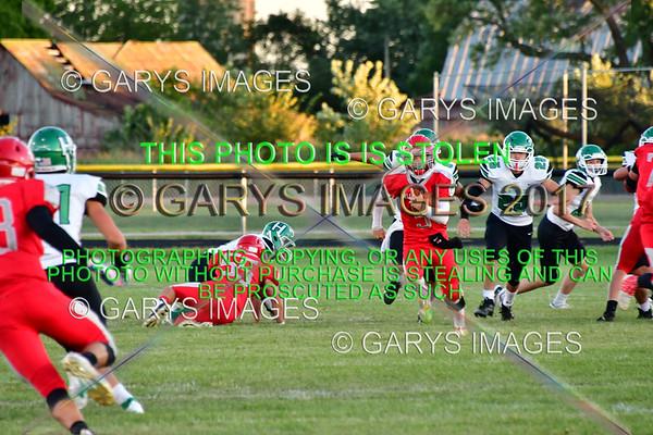 0330WHS V HUNT_P_FOOTBALL-08182020