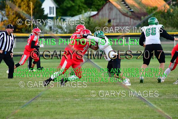 0340WHS V HUNT_P_FOOTBALL-08182020