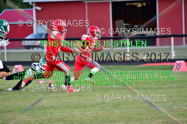 0349WHS V HUNT_P_FOOTBALL-08182020