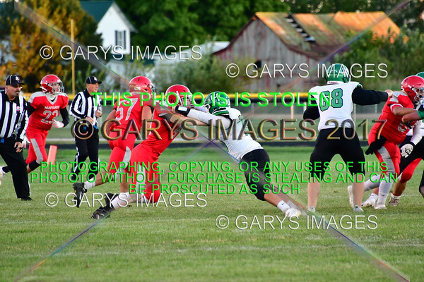 0339WHS V HUNT_P_FOOTBALL-08182020