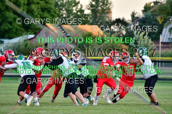 0342WHS V HUNT_P_FOOTBALL-08182020