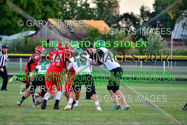 0344WHS V HUNT_P_FOOTBALL-08182020