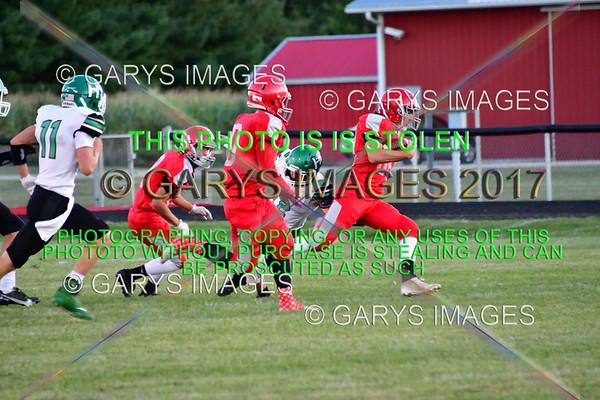 0348WHS V HUNT_P_FOOTBALL-08182020