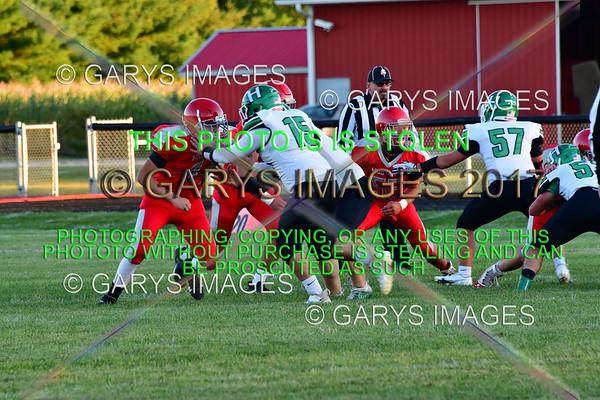 0320WHS V HUNT_P_FOOTBALL-08182020