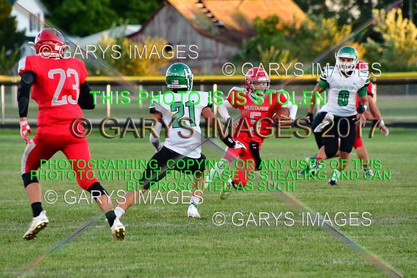 0335WHS V HUNT_P_FOOTBALL-08182020