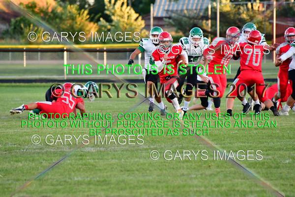 0329WHS V HUNT_P_FOOTBALL-08182020