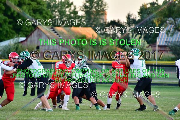 0341WHS V HUNT_P_FOOTBALL-08182020
