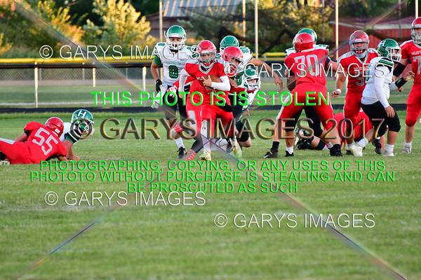 0328WHS V HUNT_P_FOOTBALL-08182020