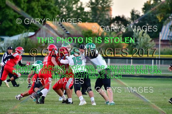 0343WHS V HUNT_P_FOOTBALL-08182020