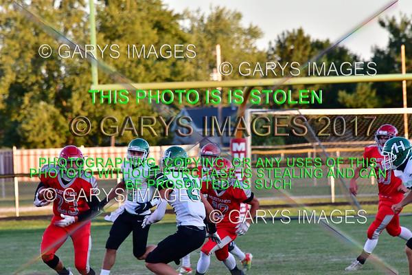 0323WHS V HUNT_P_FOOTBALL-08182020