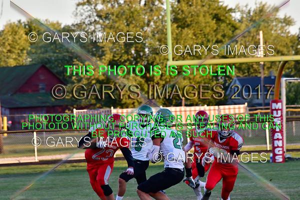 0324WHS V HUNT_P_FOOTBALL-08182020