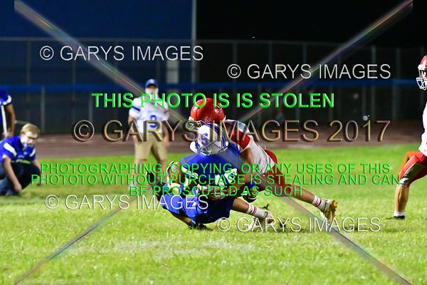 0271WHS V SE_G_FOOTBALL-07292020