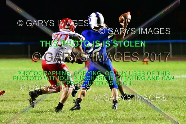 0273WHS V SE_G_FOOTBALL-07292020
