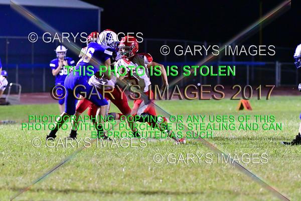 0278WHS V SE_G_FOOTBALL-07292020
