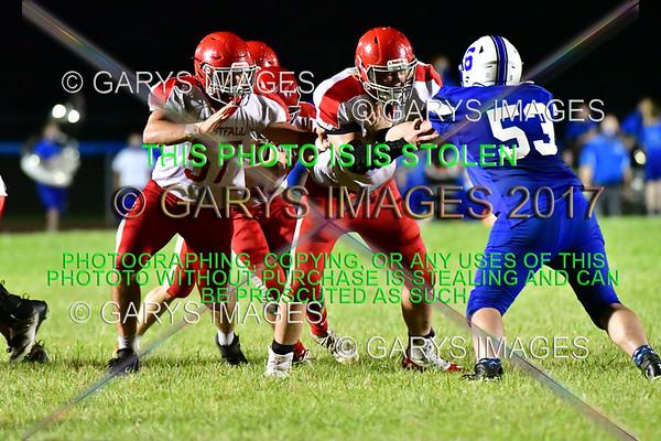 0276WHS V SE_G_FOOTBALL-07292020