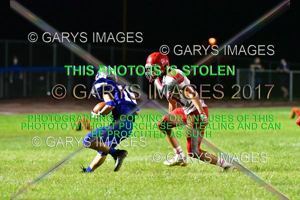 0267WHS V SE_G_FOOTBALL-07292020