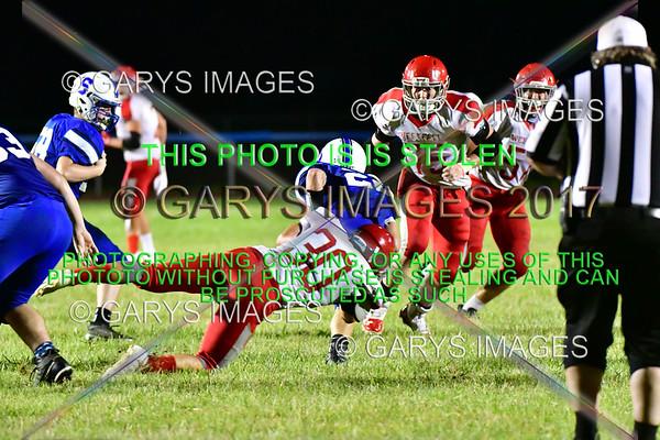 0264WHS V SE_G_FOOTBALL-07292020