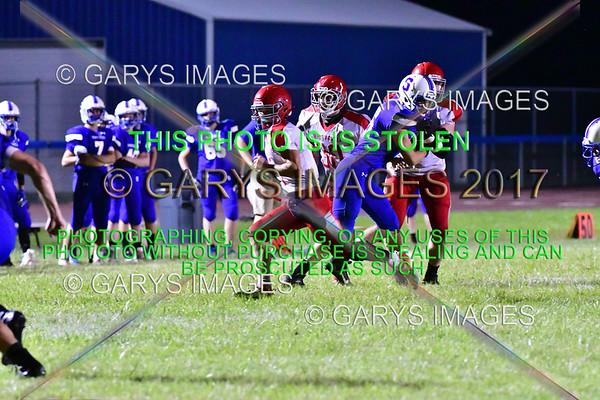 0281WHS V SE_G_FOOTBALL-07292020