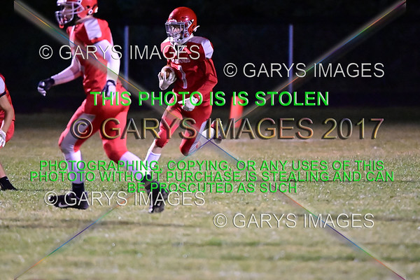 0468WHS V UNIOTO_G_FOOTBALL-10022020