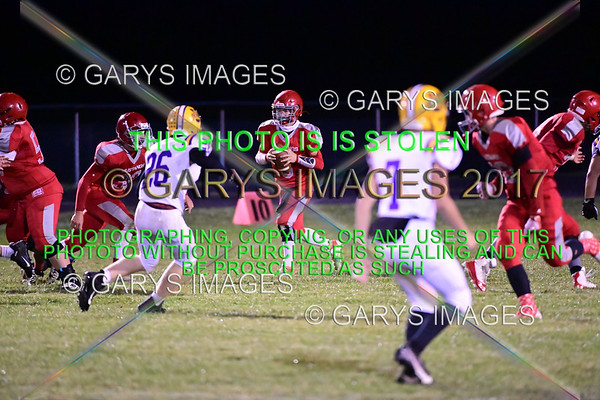 0479WHS V UNIOTO_G_FOOTBALL-10022020