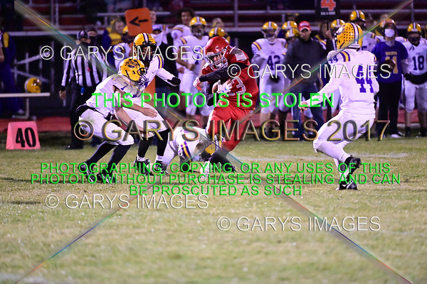 0488WHS V UNIOTO_G_FOOTBALL-10022020