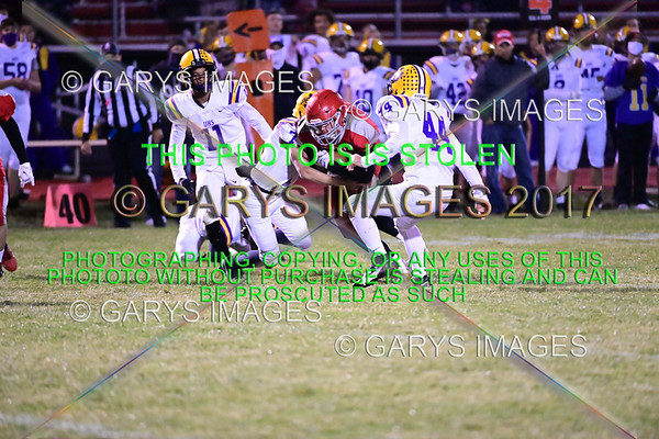 0491WHS V UNIOTO_G_FOOTBALL-10022020