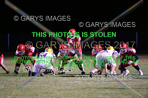 0464WHS V UNIOTO_G_FOOTBALL-10022020