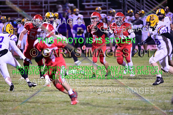 0492WHS V UNIOTO_G_FOOTBALL-10022020