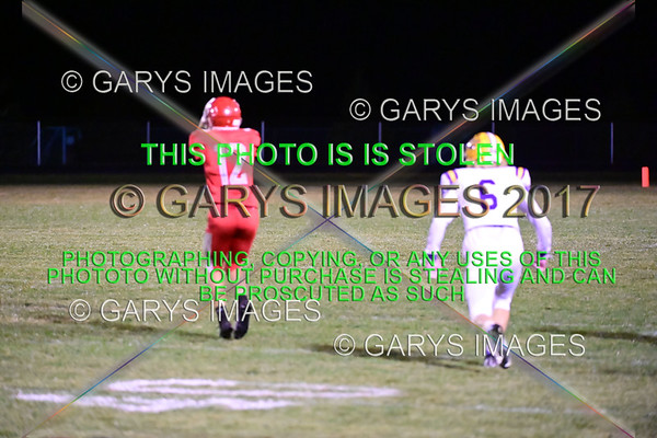 0483WHS V UNIOTO_G_FOOTBALL-10022020
