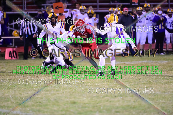 0490WHS V UNIOTO_G_FOOTBALL-10022020