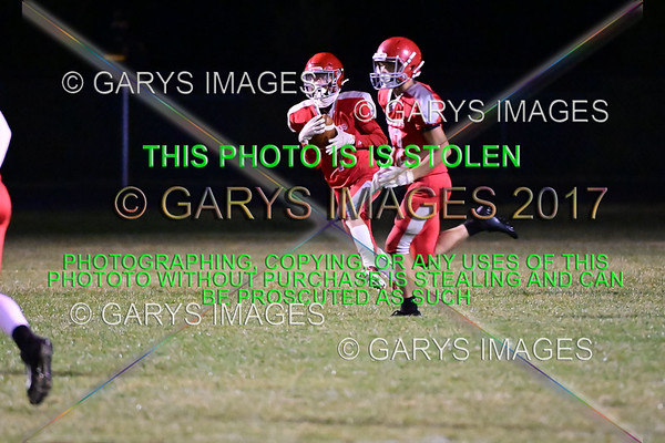 0466WHS V UNIOTO_G_FOOTBALL-10022020