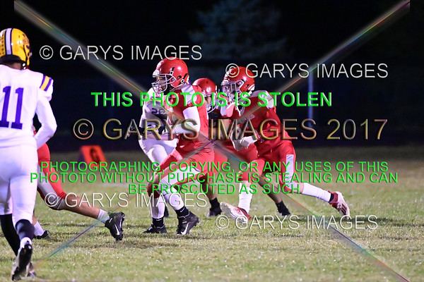 0477WHS V UNIOTO_G_FOOTBALL-10022020