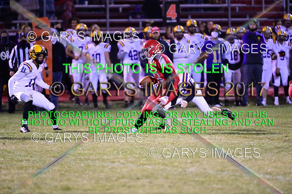 0485WHS V UNIOTO_G_FOOTBALL-10022020