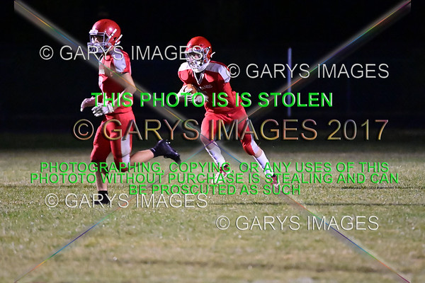 0467WHS V UNIOTO_G_FOOTBALL-10022020